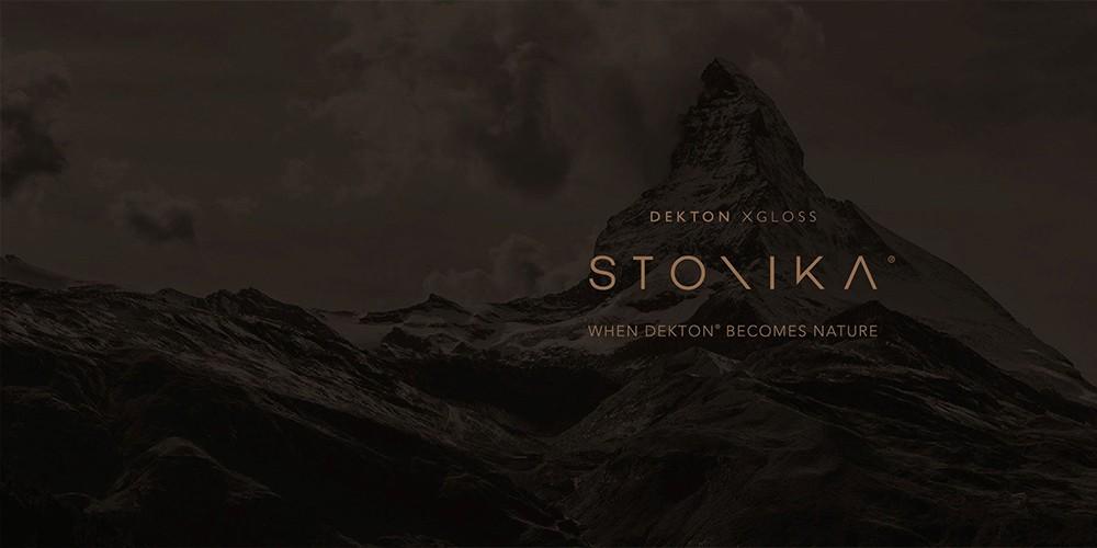 Dekton-stonika-menu