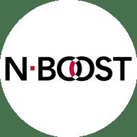 n-boost