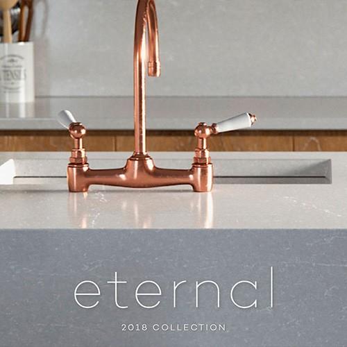 eternal-menu