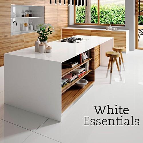 white-essential-menu